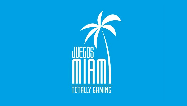 Juegos Miami 2019 is Coming Back, Bigger and Better than Ever