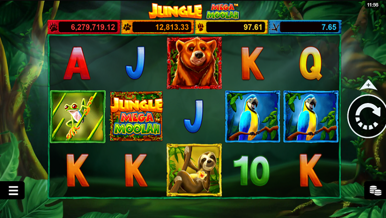 The Casino Society and this a result of the On the internet Casino junglemegamoolah