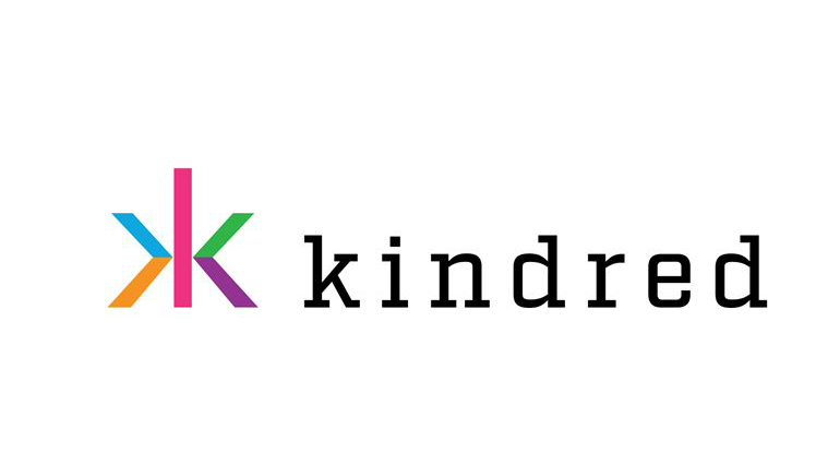The Numbers Are Good: Kindred Group Enjoys Record 2016
