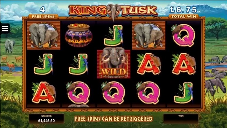Casino king play internet gamble
