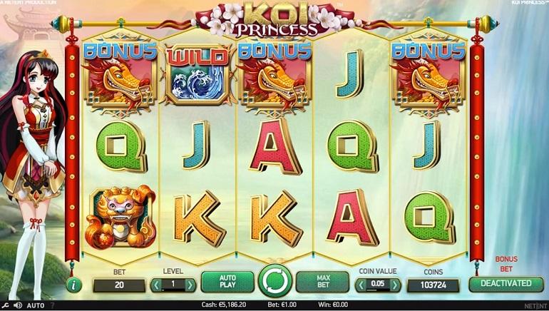 Winner Casino Review 2018 | 200% up to €350 Welcome Bonus