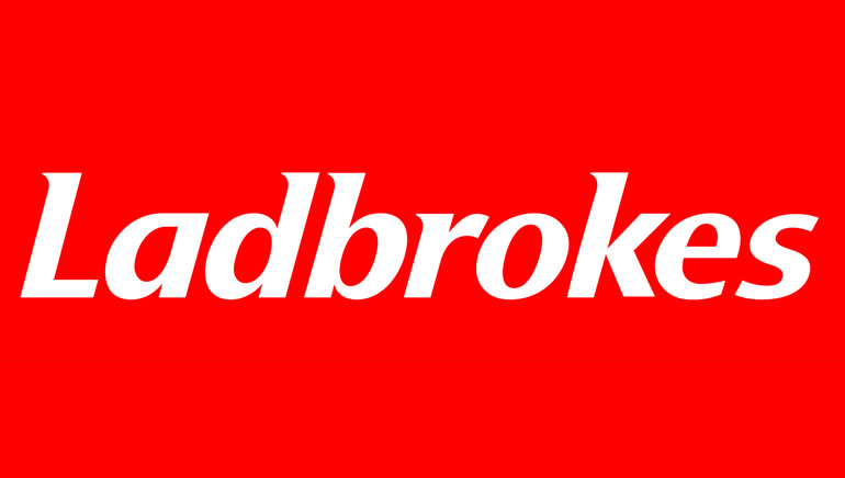 Ladbrokes Exchange set to Launch in 2014