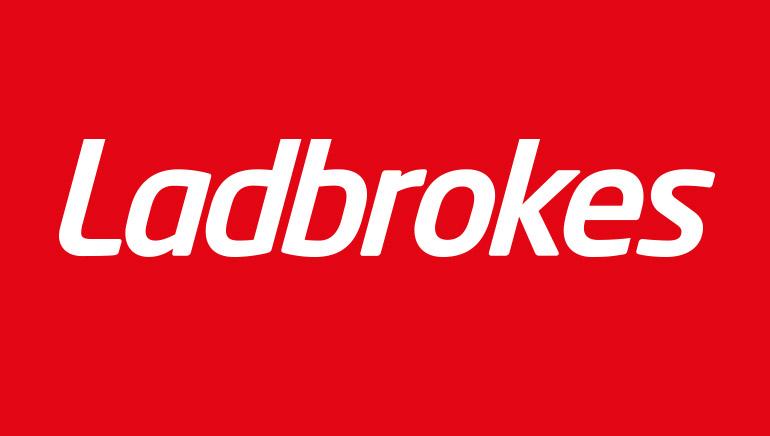 Ladbrokes and Coral Merger Confirmed Creating New Ladbrokes Coral Group