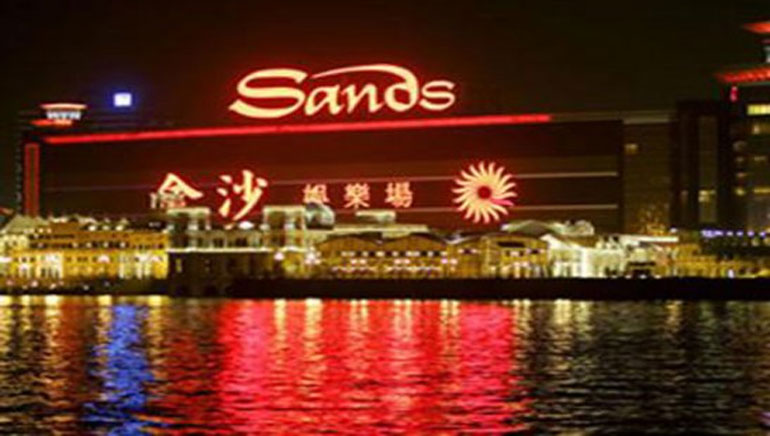 Eight Top Casino Holiday Destinations