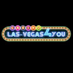 LasVegas4You Casino