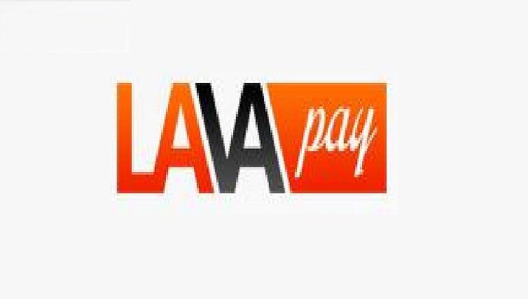 LavaPay