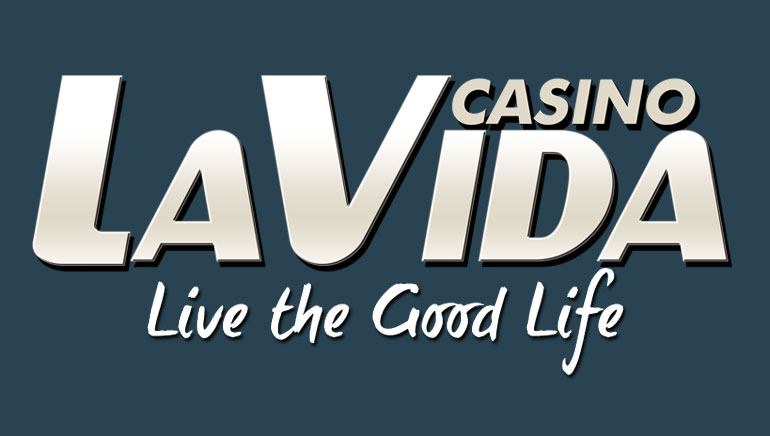 Experience Weird Science with Dr. Watts Up at Casino La Vida