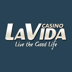 Betrouwbaar Casino Yako