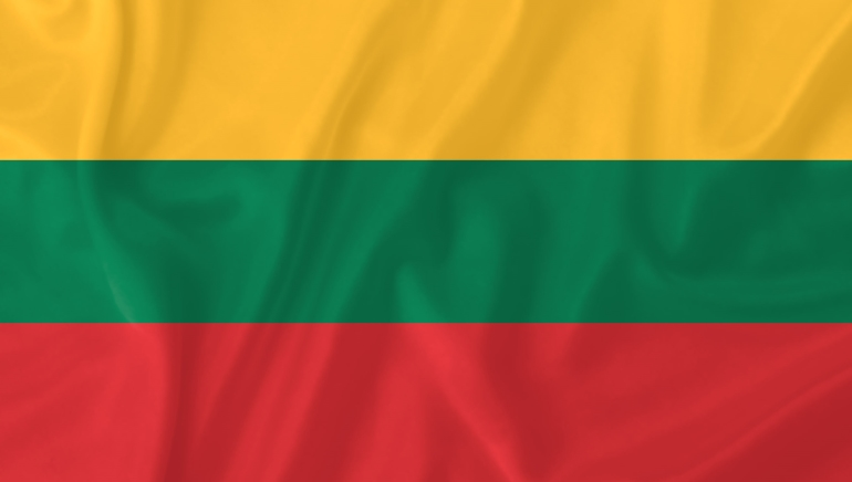 Lithuania Coming Down on Unlicensed Operators