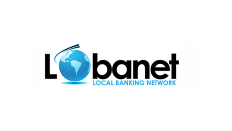 usa online casino payment methods