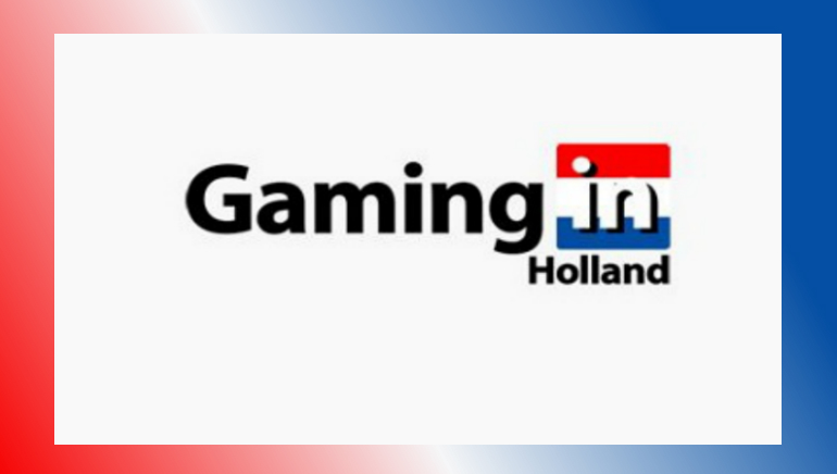 Gaming in Holland Conference Reveals iGaming Legislative Essentials