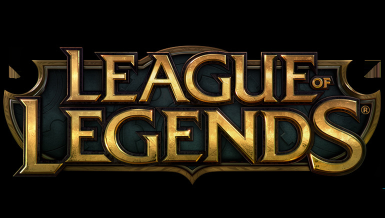 League of Legends World Championship Set To Start September 29th