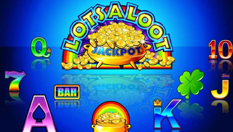 Golden Riviera Casino Player Wins €91,333 Jackpot