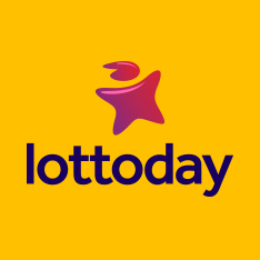 LottoDay