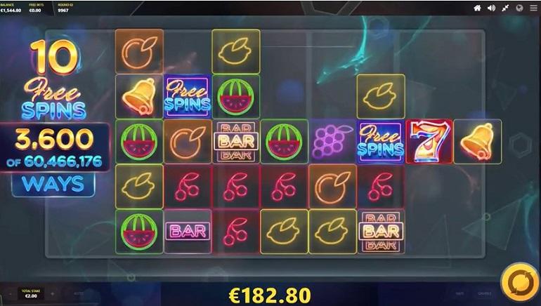 deutsche online casino bonus ohne einzahlung sofort