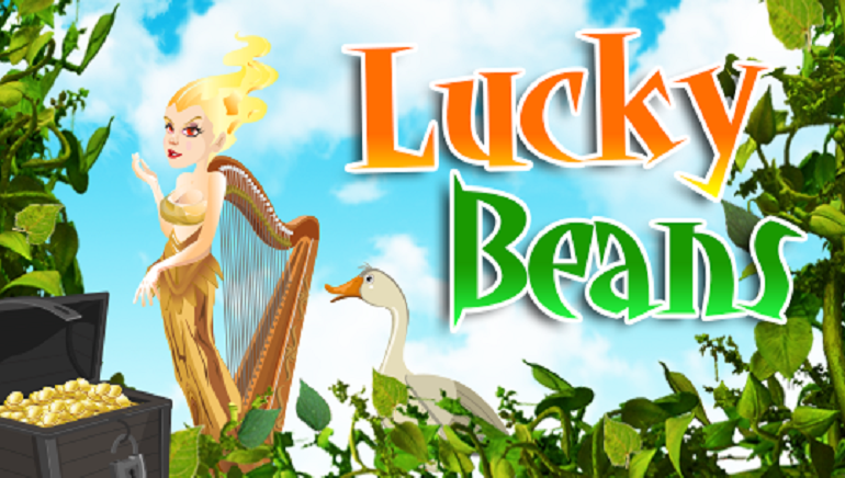 Miami Club Casino Launches New Slot: Lucky Beans