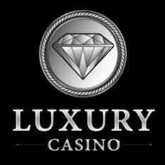 online casino luxury casino