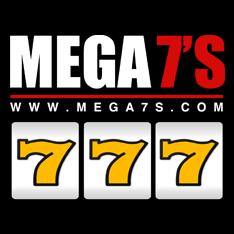 Mega 7's Casino