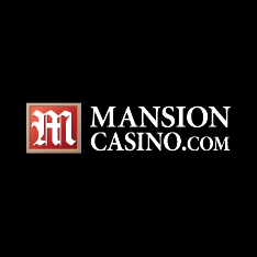 mansion online casino novolein