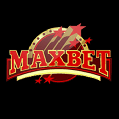 Max Bet Slots