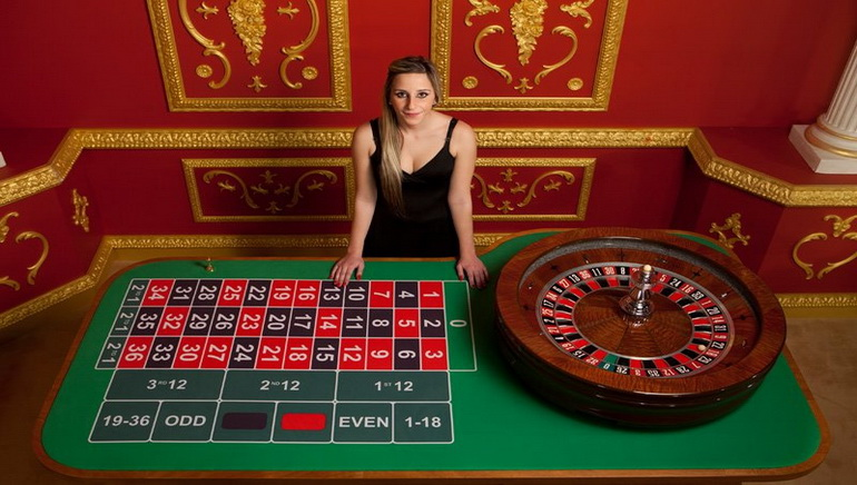 live casino online online casino paysafe