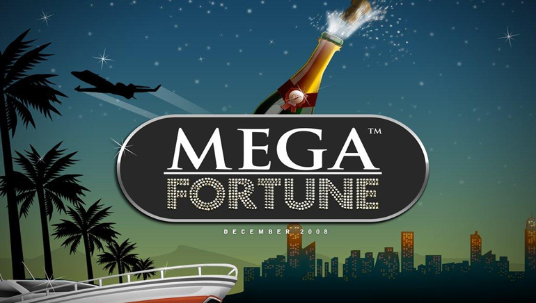 casino the movie online mega fortune