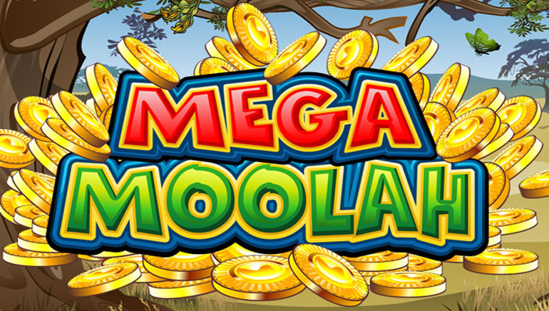 Mega Moolah Jackpot Won for a Record-Breaking €17.9 Million