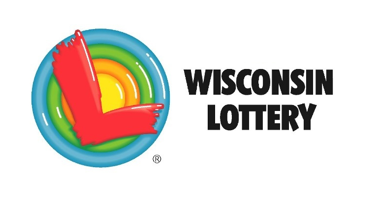 Megabucks - Wisconsin Lottery