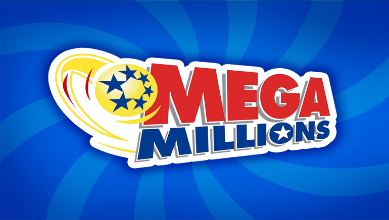Mega Millions Lottery Jackpot Passes Half A Billion Dollars For Tonight's Draw