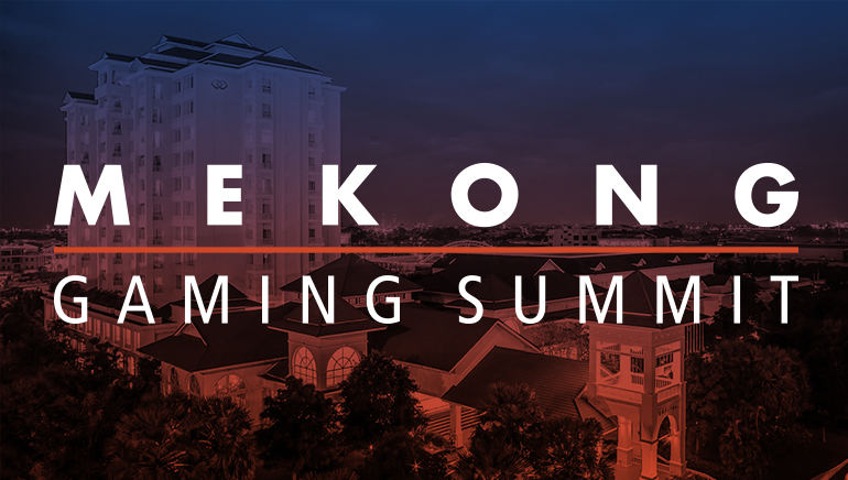Mekong Summit Unveils New Opportunities in an Emerging Asia Region Today