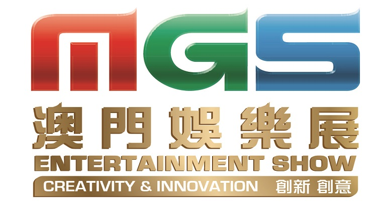 MGS Entertainment Show 2016 Rings Out from Asia