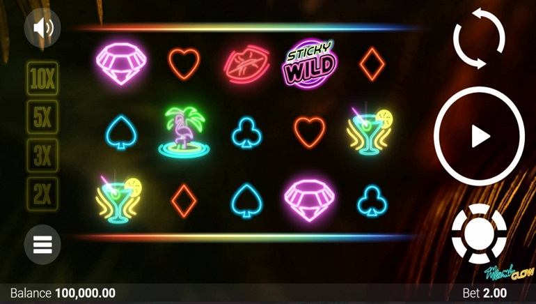 Microgaming Platform Adds New Games From Triple Edge, JFTW, And More