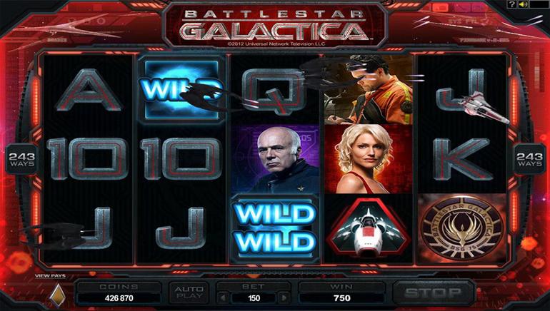 seriöses online casino free 5 paysafecard