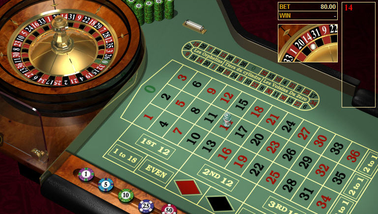 Ladbrokes Casino No Deposit Bonus Code 2017