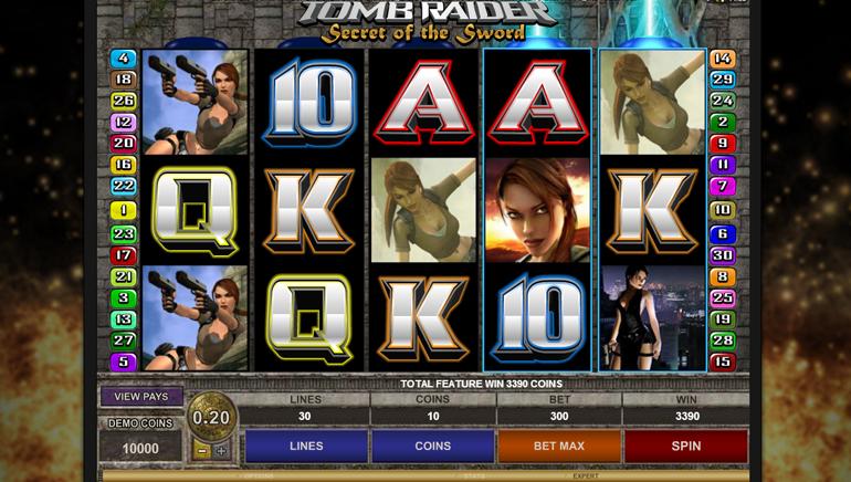 Casinohuone Casino Review