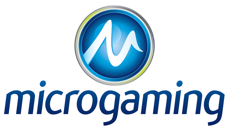 Microgaming Releases 4 New Online Casino Games
