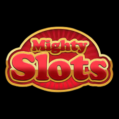 Mighty slots casino codes casino slot fun games