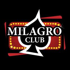 Milagro Club Casino