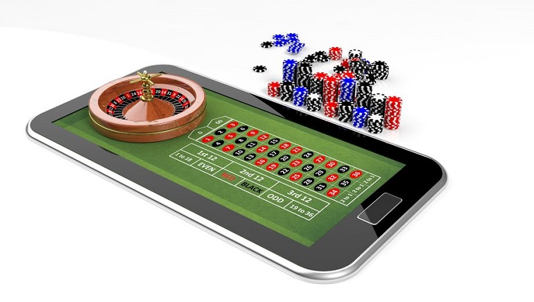 How Online Gambling Is Growing With New Mobile Technologies