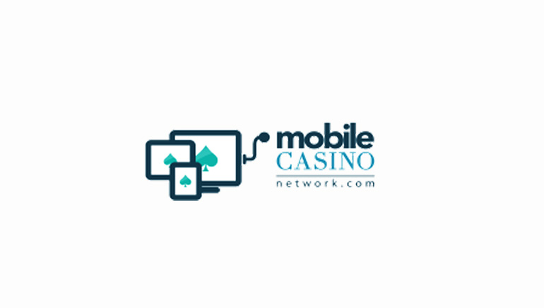 Mobile Casino Network