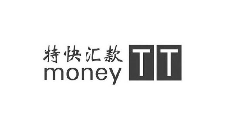 MoneyTT