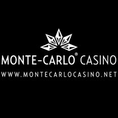 monte carlo casino online