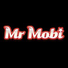 Mr Mobi Casino