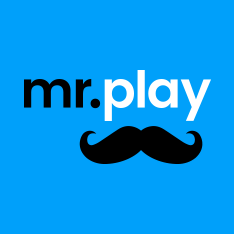mr.play Sportsbook