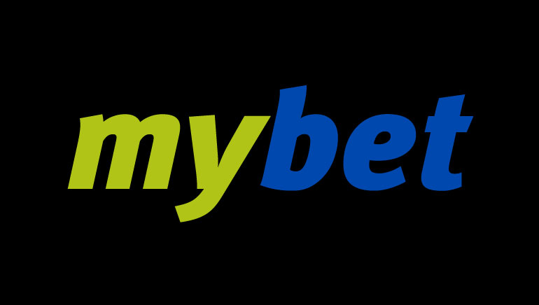 MyBet Now Licensed to Operate in Greece