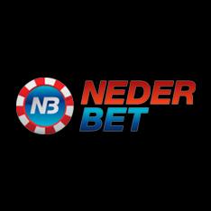 NederBet Sportsbook