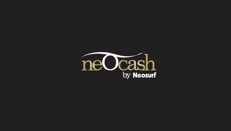 neocash