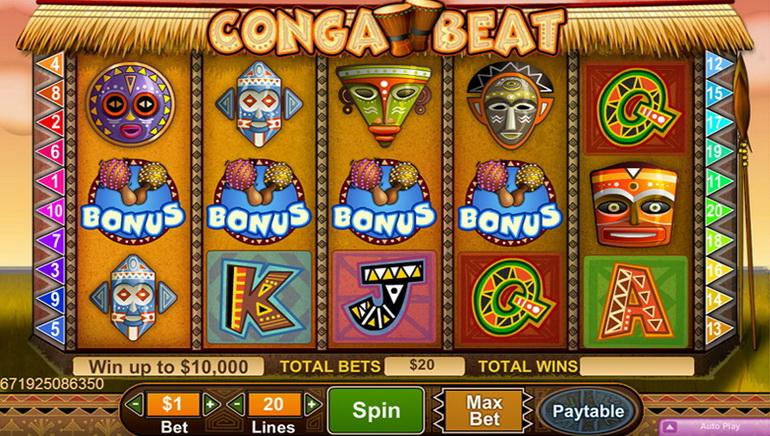 gutes online casino slots online games