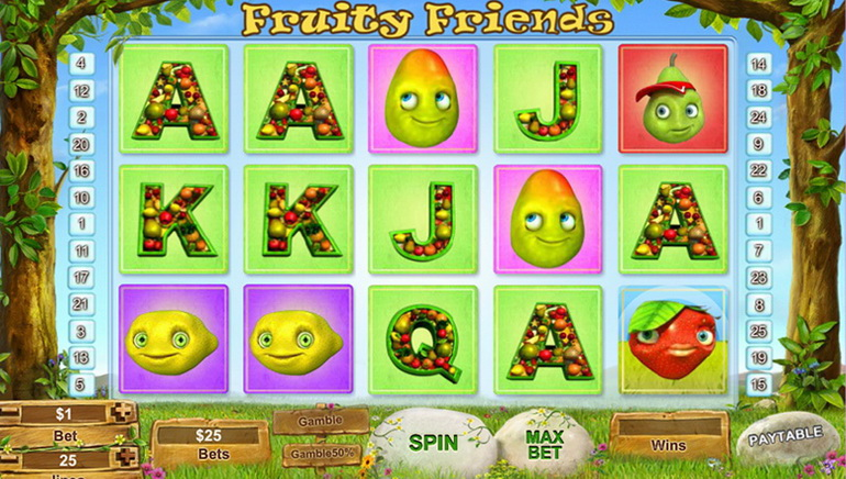 karamba online casino spielautomat spiel