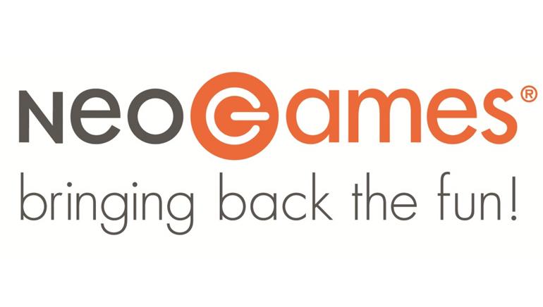 Neogames Network